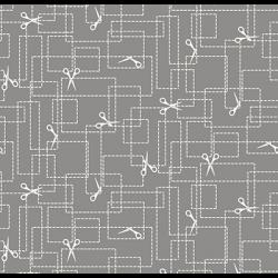 "Ткань для пэчворк (50x55см) 801-442 ""Stof"" (Дания)"