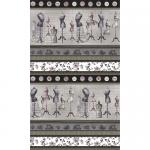 """Ткань для пэчворк (60x110см) 801-582 из коллекции """"Moda"""" """"Stof"""" (Дания)"""