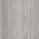 """Ткань для пэчворк (50x55см) 801-592 из коллекции """"Moda"""" """"Stof"""" (Дания)"""