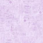"""Ткань для пэчворк (50x55см) 801-593 из коллекции """"Moda"""" """"Stof"""" (Дания)"""