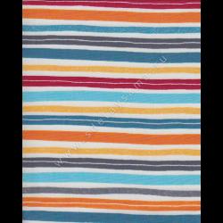"""Ткань для пэчворк (50x55см) 801-745 из коллекции """"Cosmos"""" """"Stof"""" (Дания)"""