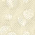 "Ткань для пэчворк (50x55см) 802-012 ""Stof"" (Дания)"