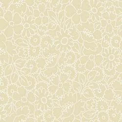 "Ткань для пэчворк (50x55см) 802-018 ""Stof"" (Дания)"