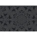 "Ткань для пэчворк (60x110см) 890-089 ""Stof"" (Дания)"