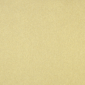 """Ткань для пэчворк (50x55см) 982-011 золотая """"Stof"""" (Дания)"""