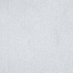 "Ткань для пэчворк (50x55см) 982-012 серебряная ""Stof"" (Дания)"