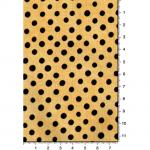 """Ткань для пэчворк 1221-3 из коллекции """"Блаженство цветущей улицы"""" """"Troy""""(США)"""