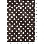 """Ткань для пэчворк 1221-6 из коллекции """"Блаженство цветущей улицы"""" """"Troy""""(США)"""