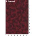 """Ткань для пэчворк 1182-2 из коллекции """"Индюки и фазаны"""" """"Troy""""(США)"""