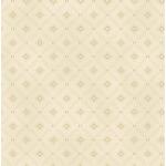 "Ткань для пэчворк (100x135см) 26587LTBEI из коллекции ""King Quilt backs"" ""Washington Street Studio"" (США)"