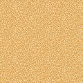 "Ткань для пэчворк (50x55см) 26537ORA из коллекции ""Rising Sun Medallion"" ""Washington Street Studio"" (США)"