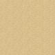 """Ткань для пэчворк (50x55см) 26537TAN из коллекции """"Rising Sun Medallion"""" """"Washington Street Studio"""" (США)"""