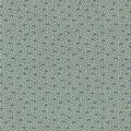 "Ткань для пэчворк (50x55см) 26543BLU из коллекции ""Rising Sun Medallion"" ""Washington Street Studio"" (США)"