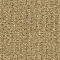"Ткань для пэчворк (50x55см) 26543BRO из коллекции ""Rising Sun Medallion"" ""Washington Street Studio"" (США)"