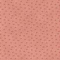"Ткань для пэчворк (50x55см) 26543RED из коллекции ""Rising Sun Medallion"" ""Washington Street Studio"" (США)"
