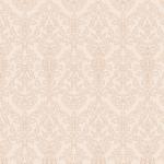 "Ткань для пэчворк (50x55см) 26673BEI из коллекции ""Serenity"" ""Washington Street Studio"" (США)"