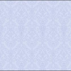 "Ткань для пэчворк (50x55см) 26673BLU из коллекции ""Serenity"" ""Washington Street Studio"" (США)"