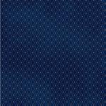 """Ткань для пэчворк (50x55см) 26611DKBLU из коллекции """"Signature Patriot"""" """"Washington Street Studio"""" (США)"""