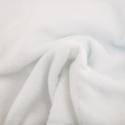 """Наполнитель двухсторонний клеевой Fusible Warm Fleece 91х110см """"Warmtex"""" (США)"""