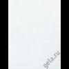 """Фетр 3мм белый 30х45см """"Efco"""" (Германия)"""