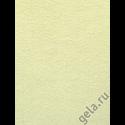 """Фетр 3мм кремовый 30х45см """"Efco"""" (Германия)"""