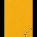 "Фетр 3мм светло-жёлтый 30х45см ""Efco"" (Германия)"