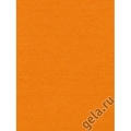 "Фетр 3мм ярко-жёлтый 30х45см ""Efco"" (Германия)"