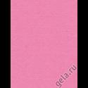 """Фетр 3мм светло-розовый 30х45см """"Efco"""" (Германия)"""