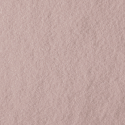 """Фетр 3мм розовый пудровый 30х45см """"Efco"""" (Германия)"""