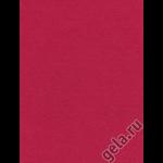 "Фетр 3мм тёмно-розовый 30х45см ""Efco"" (Германия)"