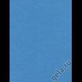 "Фетр 3мм светло-синий 30х45см ""Efco"" (Германия)"