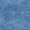 """Фетр 3мм голубой крапчатый 30х45см """"Efco"""" (Германия)"""