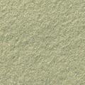 """Фетр 3мм оливковый 30х45см """"Efco"""" (Германия)"""