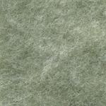 "Фетр 3мм оливковый крапчатый 30х45см ""Efco"" (Германия)"