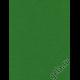 "Фетр 3мм зелёный 30х45см ""Efco"" (Германия)"