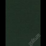 "Фетр 3мм тёмно-зелёный 30х45см ""Efco"" (Германия)"