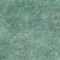 "Фетр 3мм зелёный крапчатый 30х45см ""Efco"" (Германия)"