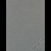 "Фетр 3мм серый 30х45см ""Efco"" (Германия)"