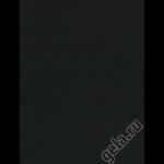 """Фетр 3мм черный 30х45см """"Efco"""" (Германия)"""