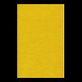 """Фетр 1мм желтый 20х30см """"Efco"""" (Германия)"""