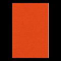 "Фетр 1мм оранжевый 20х30см ""Efco"" (Германия)"