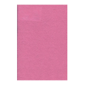 """Фетр 1мм розовый 20х30см """"Efco"""" (Германия)"""