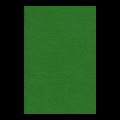 "Фетр 1мм зеленый 20х30см ""Efco"" (Германия)"