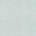 """Фетр 2мм белый 30х45см """"Efco"""" (Германия)"""
