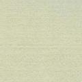 """Фетр 2мм кремовый 30х45см """"Efco"""" (Германия)"""
