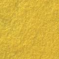 """Фетр 2мм светло-желтый 30х45см """"Efco"""" (Германия)"""