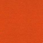 "Фетр 2мм оранжевый 30х45см ""Efco"" (Германия)"