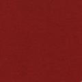 """Фетр 2мм красный 30х45см """"Efco"""" (Германия)"""
