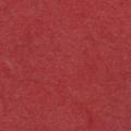"Фетр 2мм красный крапчатый 30х45см ""Efco"" (Германия)"