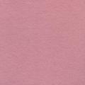 """Фетр 2мм розовый пудровый 30х45см """"Efco"""" (Германия)"""